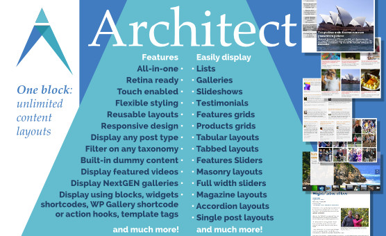 architect-headway-ad